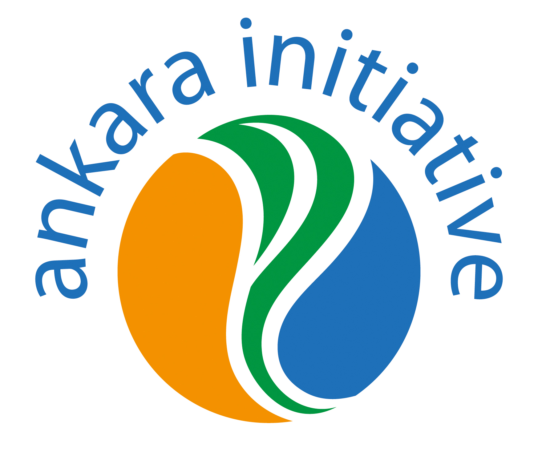 Ankara Initiative logo