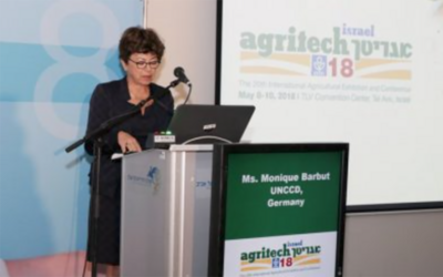 Monique_Barbut_agritech